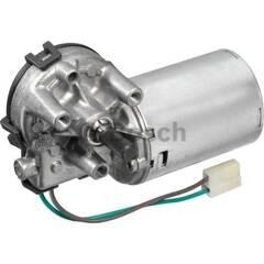 Moteur électrique BOSCH - F 006 B20 103