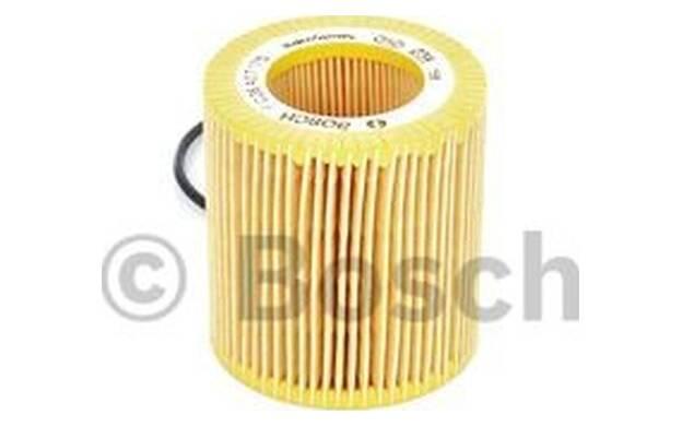 BOSCH Ölfilter F 026 407 175 für BMW