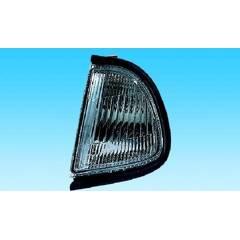 Parklight BOSCH - 0 315 110 003