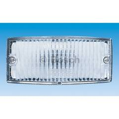 Rear Fog Light BOSCH - 0 313 106 003