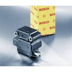 Régulateur de pression du carburant BOSCH - F 026 T03 002