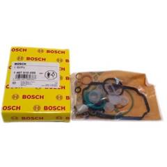 Seal Kit, injector pump BOSCH - 1 467 010 059