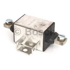 Suppression Capacitor BOSCH - 0 290 003 031