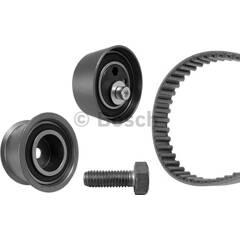 Timing Belt Kit BOSCH - 1 987 948 970