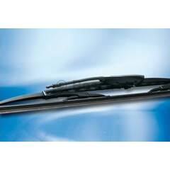 Washer Fluid Jet, windscreen BOSCH - 3 397 000 669
