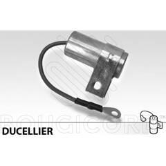 Condensateur d'allumage BOUGICORD - 160225