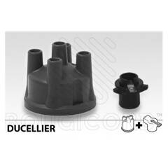Distributor Cap BOUGICORD - 160375