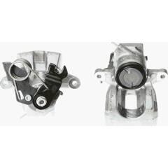 Étrier de frein BUDWEG CALIPER - 343901