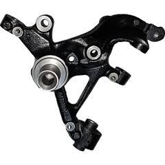 Stub Axle, wheel suspension BUGIAD - BSP25053