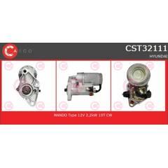 Starter CASCO - CST32111GS
