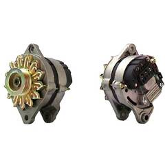 Alternator CEVAM - 4269