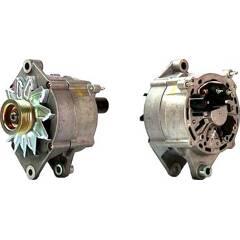 Alternator CEVAM - 4625