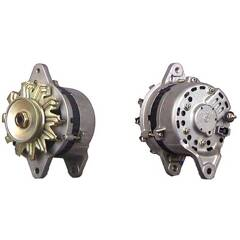 Alternator CEVAM - 9052