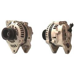 Alternator CEVAM - 9064