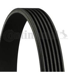 V Ribbed Drive Belts CONTITECH - 6PK2215