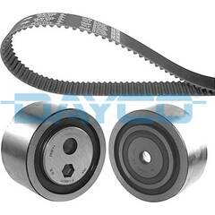Timing Belt Kit DAYCO - KTB277