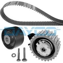 Timing Belt Kit DAYCO - KTB317