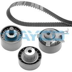 Timing Belt Kit DAYCO - KTB407
