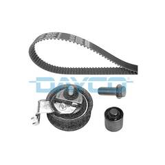 Timing Belt Kit DAYCO - KTB484