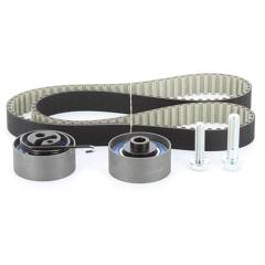 Timing Belt Kit DAYCO - KTB531