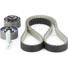 Timing Belt Kit DAYCO - KTB531