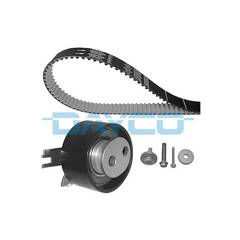 Timing Belt Kit DAYCO - KTB532