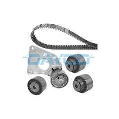 Timing Belt Kit DAYCO - KTB560