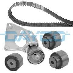 Timing Belt Kit DAYCO - KTB560