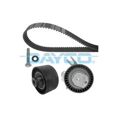 Timing Belt Kit DAYCO - KTB576