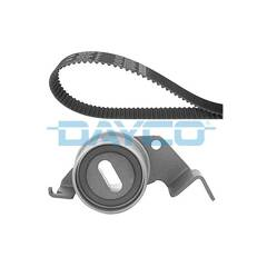 Timing Belt Kit DAYCO - KTB636
