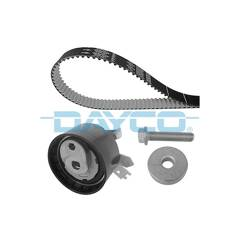 Timing Belt Kit DAYCO - KTB886