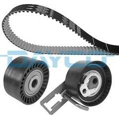 Timing Belt Kit DAYCO - KTB959