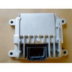 Appareil de commande (injection de carburant) DELPHI - HRC101