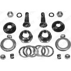 Ball Joint Repair Kit DELPHI - TD152W