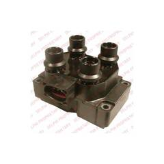 Coil, ignition DELPHI - GN10177-12B1