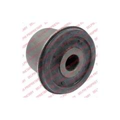 Control Arm-/Trailing Arm Bush DELPHI - TD711W