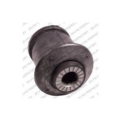Control Arm-/Trailing Arm Bush DELPHI - TD783W