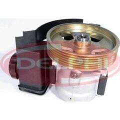 Hydraulic Pump, steering system DELPHI - 25211318