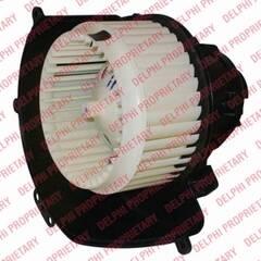 Interior Blower DELPHI - TSP0545022