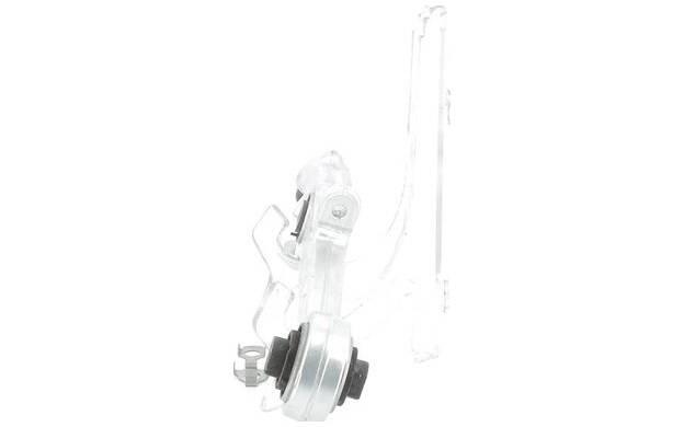 Lenker Radaufhängung DELPHI TC1179