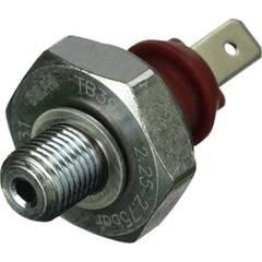 Oil Pressure Switch DELPHI - SW90031