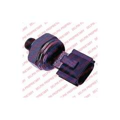 Pressure Switch, air conditioning DELPHI - TSP0435083