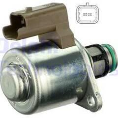 Soupape (pompe à carburant) DELPHI - 9109-936A