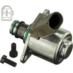 Valve, fuel pump DELPHI - 9109-946