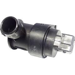 Valve, fuel supply system DELPHI - SL10069-12B1