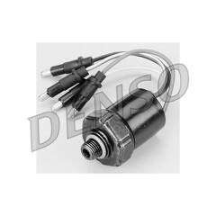 Pressure Switch, air conditioning DENSO - DPS25003
