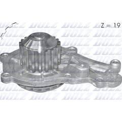 Pompe à eau DOLZ - C129