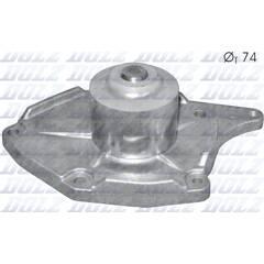 Pompe à eau DOLZ - R227