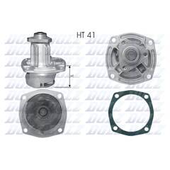 Water Pump DOLZ - A223