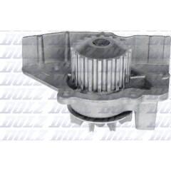 Water Pump DOLZ - C117
